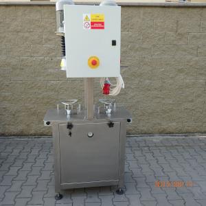 Coring machine VKII.